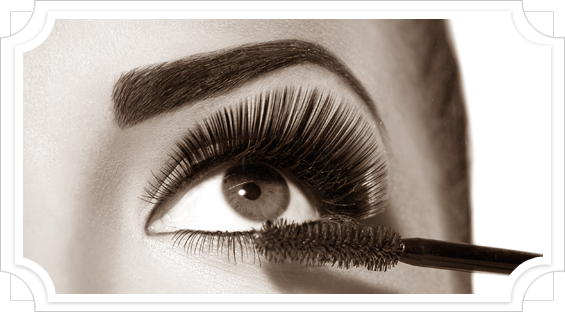 Naples Fl Permanent Makeup Eyeliner